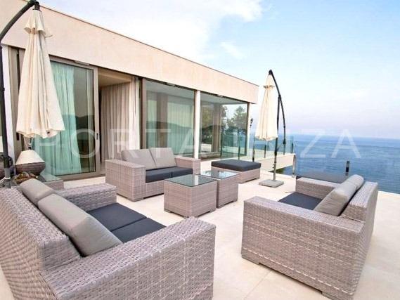 chillout-marvelous villa-ibiza-unique seaview