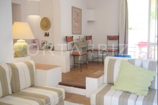 livingroom-calo den real-ibiza